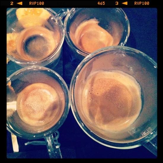 marcilla_cata cafe