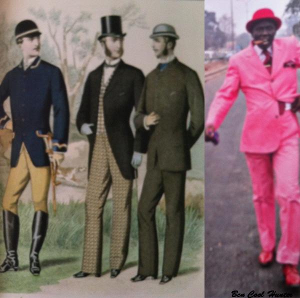 ropa-hombre-traje