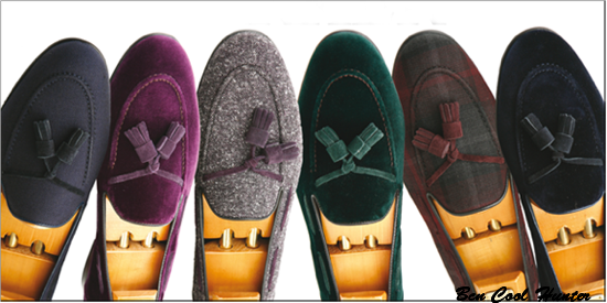 bow tie zapatos modelo parker