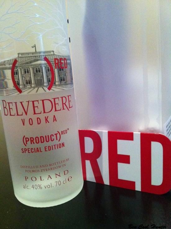 vodka_belvedere_red
