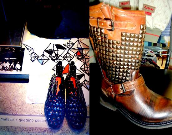 zapatos-roma-milan-melissa-ash