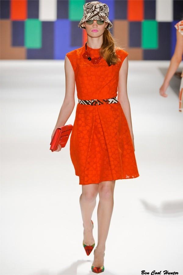 estate 2012 tangerine tango