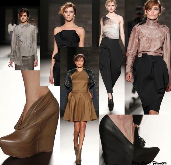 toni-francesc 080 barcelona fashion