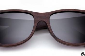 wilde sunglesses gafas vintage