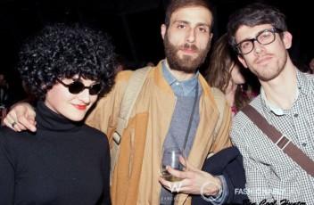 wilde sunglesses gafas vintage fiesta