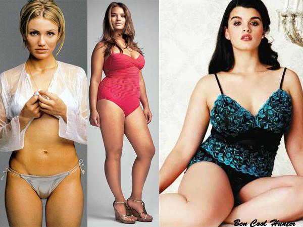 identificar-cuerpo estilo