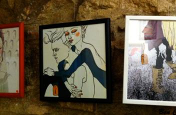 ilustraciones-barcelona