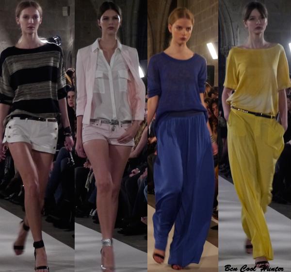 mango-shorts-pantalones