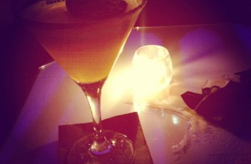 cocktail wilde sunglesses gafas vintage