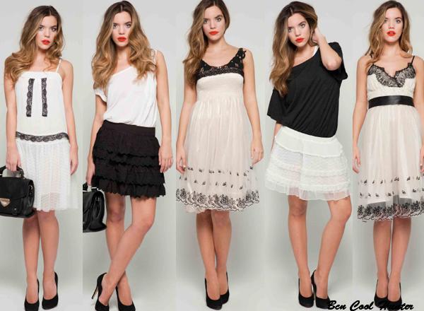 poete-prendas blanco-negro