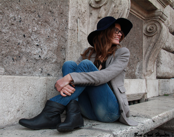 sombrero-pamela azul