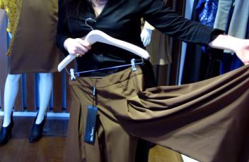 toni-francesc-pantalon