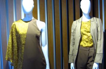toni-francesc-tienda barcelona prendas