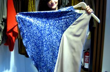 toni-francesce-vestido