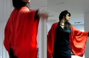 toni_francesc_camisa roja
