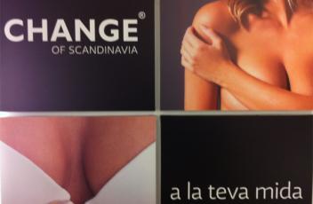 change-scandinavia-sujetadores
