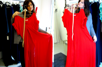 fabiana-vestido juan pedro lopez