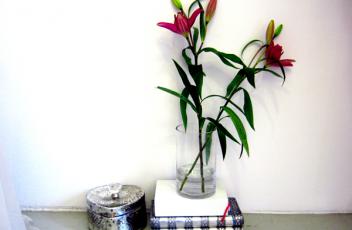 juan pedro lopez decoracion flores