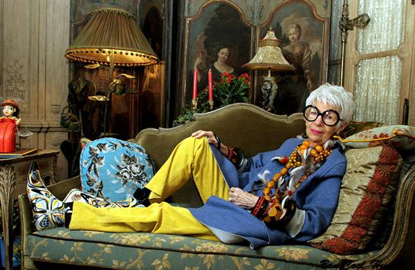iris-apfel-fashion icon
