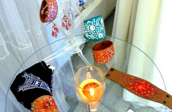 jp lopez-accesorios