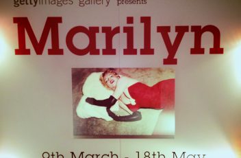 marylin-monroe expo