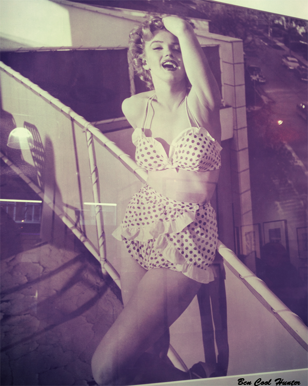 marylin-monroe-london