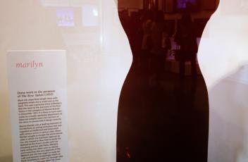 marylin-monroe-vestido-expo