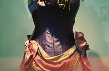 marylin-monroe-vestido-exposicion-londres