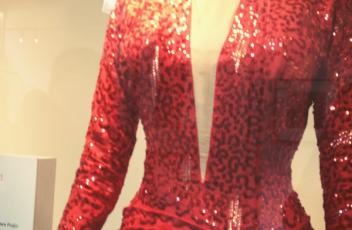 marylin-monroe-vestido-rojo