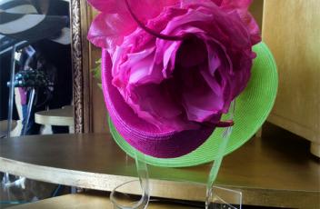 phili-treacy-tocado-rosa
