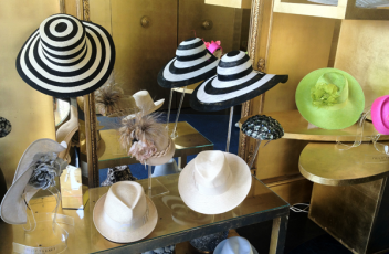 philip-treacy-sombreros