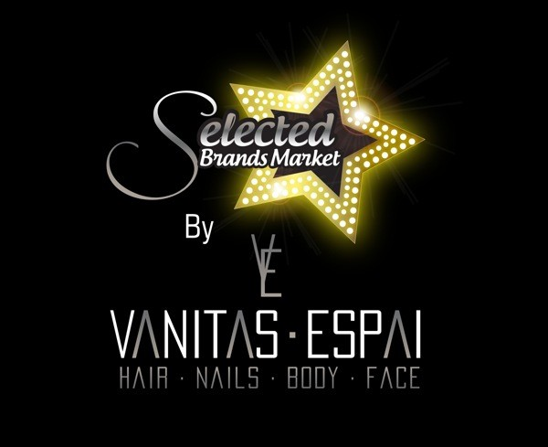 selected-brands-market-evento barcelona