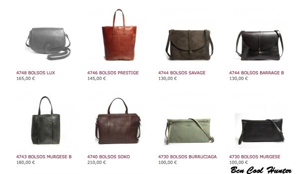 borse vialis shopping online