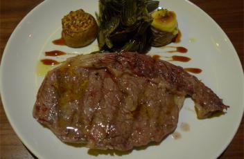 bistec-brasa restaunrante antinglao