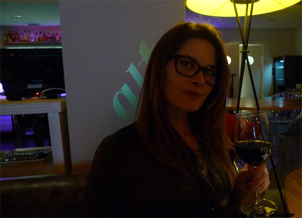 vinos dafne restaunrante
