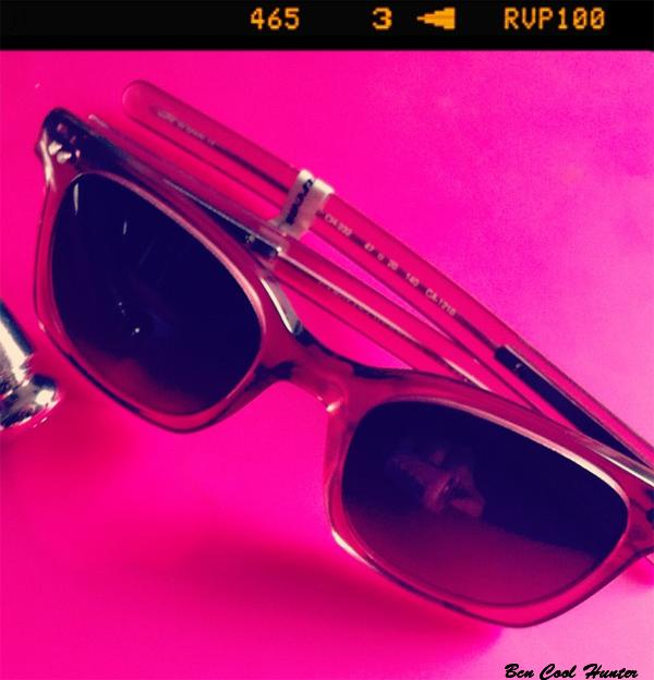 gafas-sol carolina-herrera-rosa