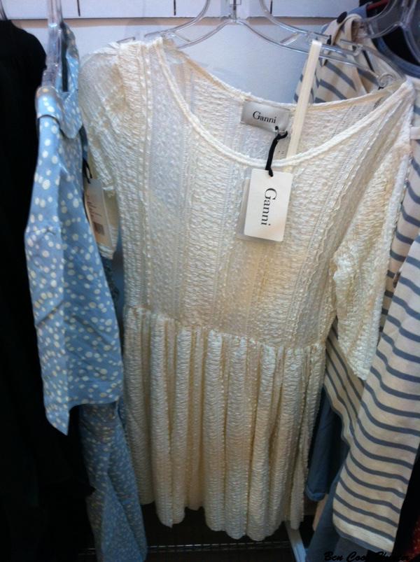 ganni-vestido-blanco