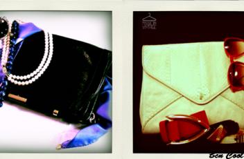 Mission Vintage – Complementos y moda Vintage