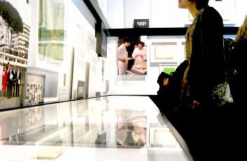 sara Ferran Adrià y elBulli