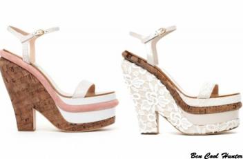Nina-Ricci- shoes s/s 2012