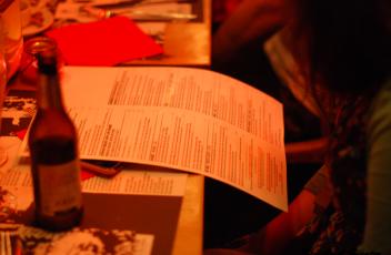 apolo-carta restaurante