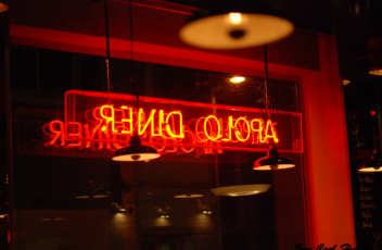 apolo-diner-restaurante sala apolo