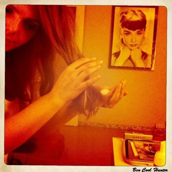 tratamiento queratina cabello azalea