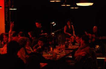 concierto-cena-apolo-diner