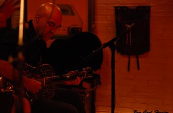 concierto-guitarra