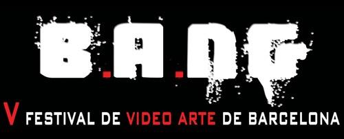 video arte daniele rosselli