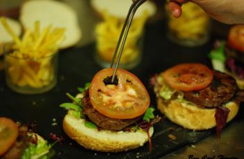hamburguesa-apolodiner