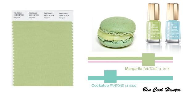 margarita-verde-pantone