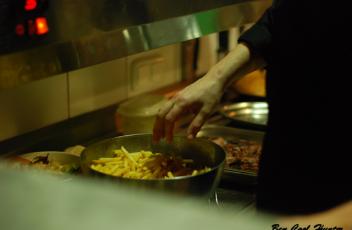 patatas-fritas-cocina