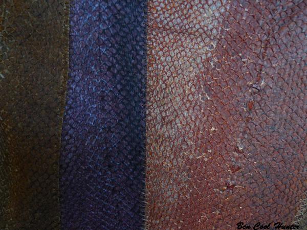 textura_piel_bolsos_salmon